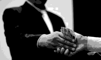 imagen-corrupcion